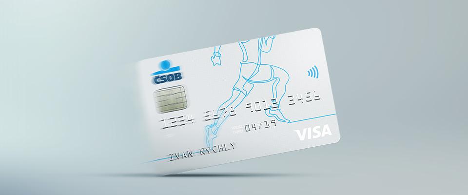 Individuálni klienti - ČSOB 31568d2264c