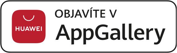 ČSOB SmartBanking - App gallery