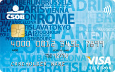 Payment Cards Business Account Elektron Accounts And Payments