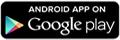 Android stiahnutie ČSOB SmartBankingu